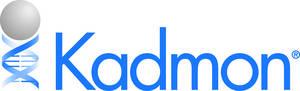 Kadmon Corporation