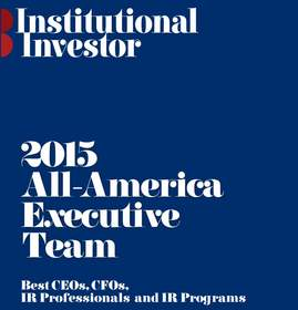http://www.institutionalinvestor.com/Research/5310/Overview.html