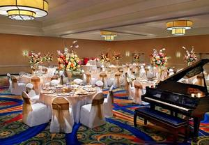 Wedding venues in Westchester NY