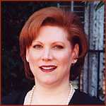 Chicago Dentist Dr. Linda Weinfield