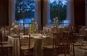 Gaithersburg wedding venue