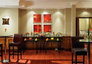 Camden Hotel London