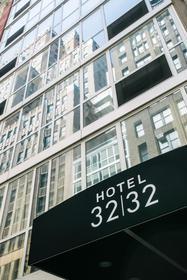 http://www.Hotel3232News.com