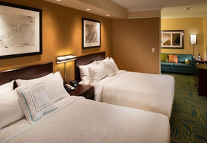 Annapolis hotel rooms