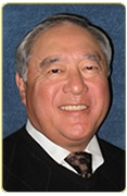 Fremont Plastic Surgeon Dr. Eric Okamoto