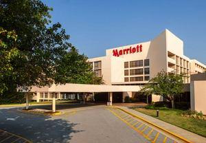 Greensboro North Carolina hotels