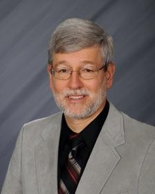 Cedar Falls Dentist Dr. Thomas Strub