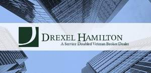 Staffing 360 Solutions Hosts Live Webcast at the Drexel Hamilton Micro-Cap Investor Forum Today