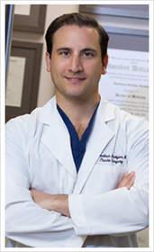 Fort Worth Plastic Surgeon Dr. Jon Kurkjian