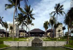 NusaDuabeachhotels