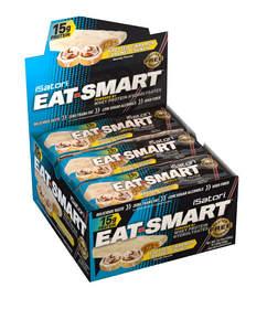Eat-Smart bars