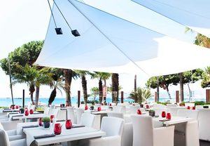 Cannesrestaurants