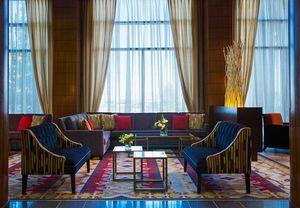 Hotel deals in Edmonton