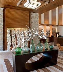 Hotels in La Jolla CA