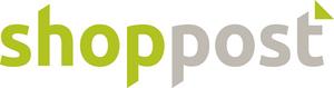 Shoppost social commerce platform