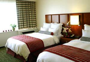 Hotels in Fullerton CA
