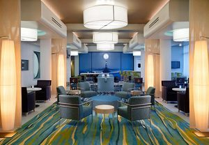 Hotel near New Hope PA