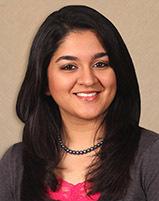 Dayton Sedation Dentist Dr. Priyanka Watwe