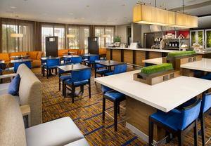 San Antonio hotel dining