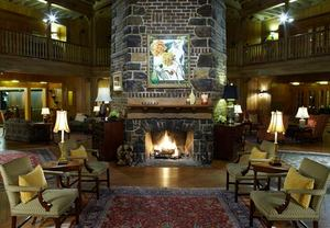 Fairhope, Alabama, hotels
