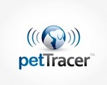 petTracer Ag