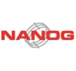 North American Network Operators Group (NANOG)