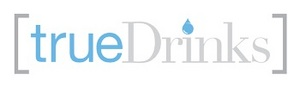 True Drinks Holdings, Inc.