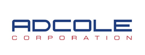 Adcole Corporation