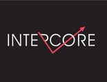 InterCore Inc
