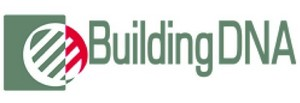 BuildingDNA