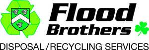 Flood Brothers