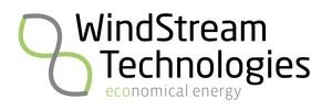 WindStream Technologies, Inc.