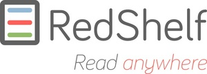 RedShelf