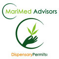 MariMed Advisors