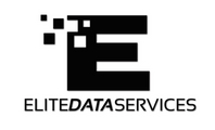 Elite Data Services, Inc.