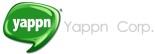 Yappn Corp.