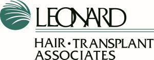 Leonard Hair Transplant Associates