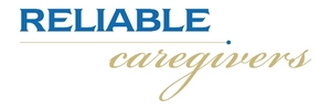 Reliable Caregivers