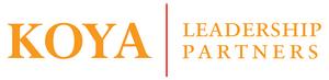 Koya Leadership Partners; Education Pioneers