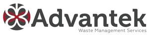 Advantek Waste Management Services