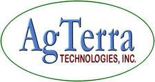 AgTerra Technologies, Inc.