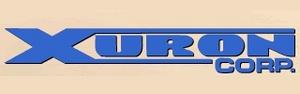 Xuron Corp.