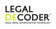 Legal Decoder, Inc.