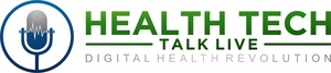 HealthTech Talk Live Radio Show