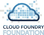 Cloud Foundry Foundation
