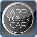 AppYourCar
