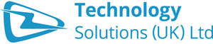 Technology Solutions UK Ltd