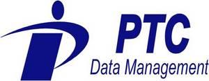 PTC Systems Pte Ltd