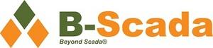 B-Scada, Inc.