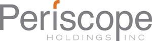 Periscope Holdings, Inc.